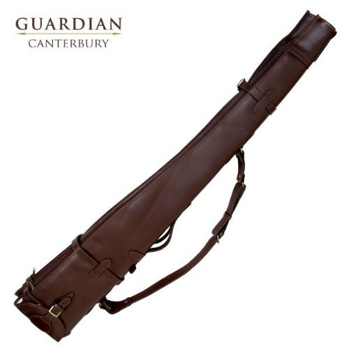 Guaridan Canterbury Luxian Elite Double Shotgun Slip